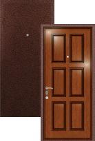 дверь Легран Массив Бавария