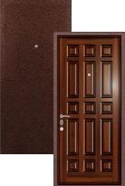 дверь Легран Массив Венеция